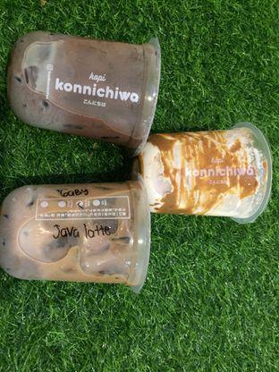 Foto 10 - Makanan di Kopi Konnichiwa oleh Yohanacandra (@kulinerkapandiet)