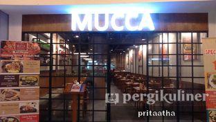 Foto review Mucca Steak oleh Prita Hayuning Dias 3