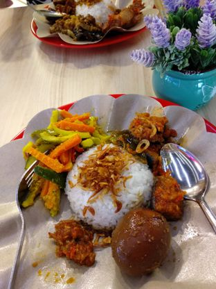 Foto review Ninas Kitchen oleh abigail lin 4