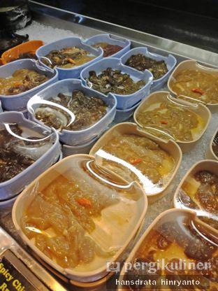 Foto 1 - Makanan di Raa Cha oleh Hansdrata Hinryanto