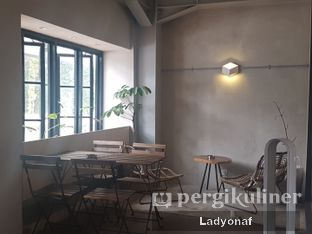 Foto 5 - Interior di Hiveworks Co-Work & Cafe oleh Ladyonaf @placetogoandeat