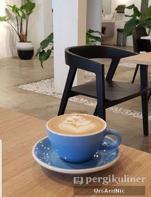 Foto 4 - Makanan di Narasi Coffee oleh UrsAndNic