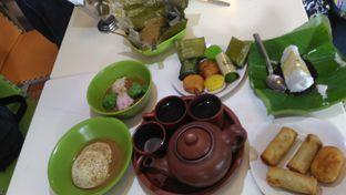 Foto 3 - Makanan di Kue Westhoff oleh Kika Putri Soekarno