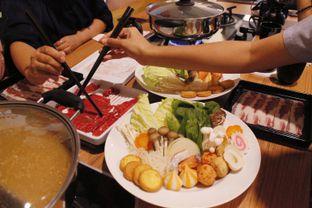 Foto 2 - Makanan(sanitize(image.caption)) di Qua Panas oleh Novita Purnamasari