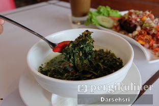 Foto 2 - Makanan di Mandailing Cafe Bistro oleh Darsehsri Handayani
