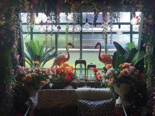 Foto 6 - Interior di The Garden oleh Octy Wulandari