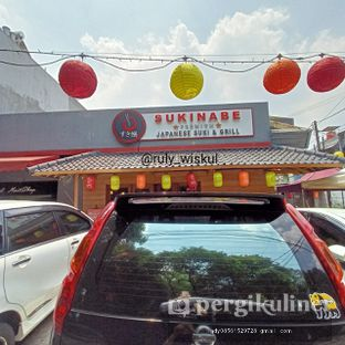 Foto review Sukinabe oleh Ruly Wiskul 2