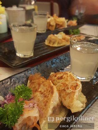 Foto 5 - Makanan di Gyoza Bar oleh Marisa @marisa_stephanie