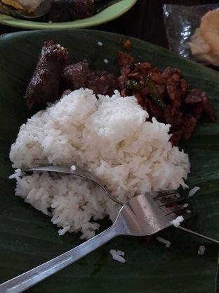Foto 3 - Makanan di Warung Mbak Lastri oleh Makan2 TV Food & Travel