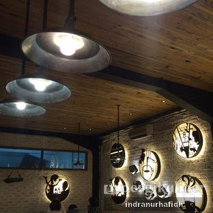 Foto 13 - Interior di Noah's Barn oleh @bellystories (Indra Nurhafidh)