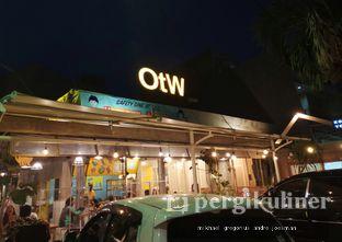Foto review OTW Food Street oleh Andre Joesman 8