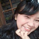 Foto Profil Deb