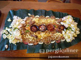 Foto 6 - Makanan di Momentum oleh Jajan Rekomen