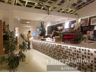 Foto 8 - Interior di 7 Speed Coffee oleh Ladyonaf @placetogoandeat
