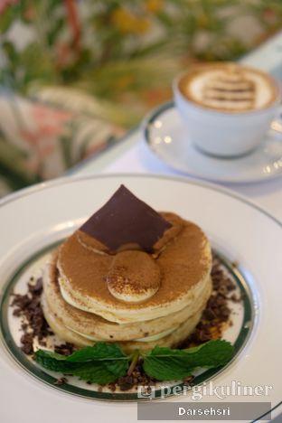 Foto 1 - Makanan di Gram Cafe & Pancakes oleh Darsehsri Handayani