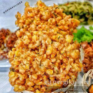 Foto 7 - Makanan di Restaurant Sarang Oci oleh Oppa Kuliner (@oppakuliner)
