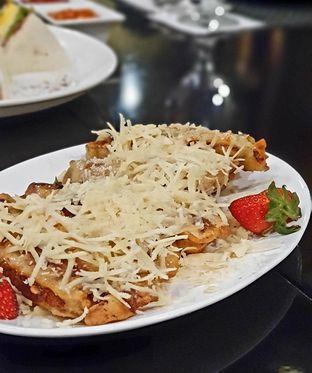 Foto review Amo's Kitchen oleh Wish Dish 2