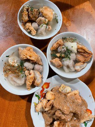 Foto review Baso Cuankie Serayu oleh Foodravel Diary (@foodravel.diary) 1