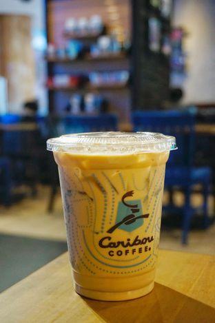 Foto 1 - Makanan di Caribou Coffee oleh yudistira ishak abrar