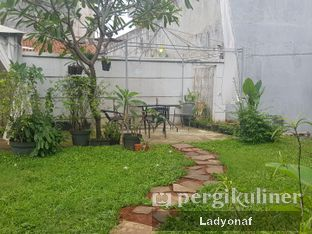 Foto review Semusim Coffee Garden oleh Ladyonaf @placetogoandeat 2