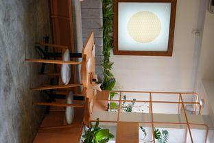 Foto 15 - Interior di BAWBAW oleh Riani Rin