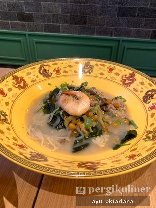 Foto review Dragon Hot Pot oleh a bogus foodie  2