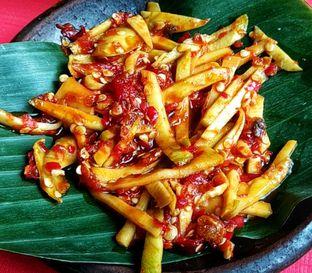 Foto 5 - Makanan di Waroeng SS oleh kunyah - kunyah