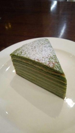 Foto - Makanan di Lula Bakery & Coffee oleh Dianty Dwi