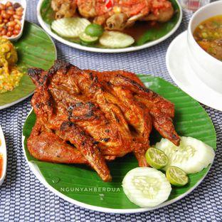 Foto 3 - Makanan di Bale Lombok oleh ngunyah berdua