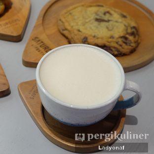 Foto 6 - Makanan di SATURDAYS oleh Ladyonaf @placetogoandeat