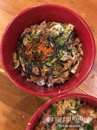 Foto 3 - Makanan di Kazuhiro oleh bataLKurus