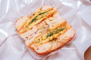 Foto review MAD Bagel oleh GoodDay  4