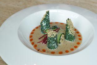 Foto 4 - Makanan di Akira Back Indonesia oleh Prajna Mudita