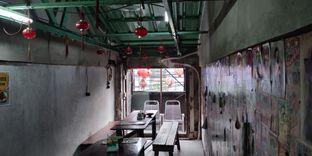 Foto 6 - Interior di Claypot Popo oleh Tigra Panthera