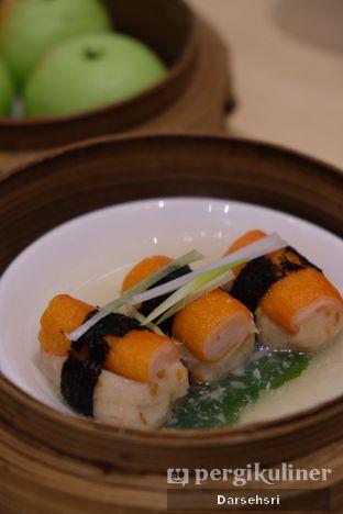 Foto 2 - Makanan di Imperial Kitchen & Dimsum oleh Darsehsri Handayani