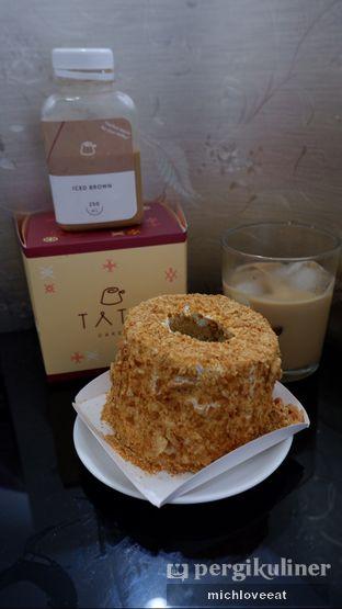 Foto 7 - Makanan di Tata Cakery oleh Mich Love Eat