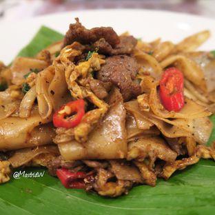 Foto 2 - Makanan di Chopstix oleh Astrid Wangarry