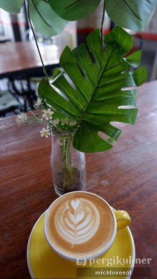 Foto 16 - Makanan di Conversations Over Coffee (COC) oleh Mich Love Eat
