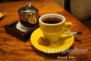Foto review Miss Bee Providore oleh Deasy Lim 11