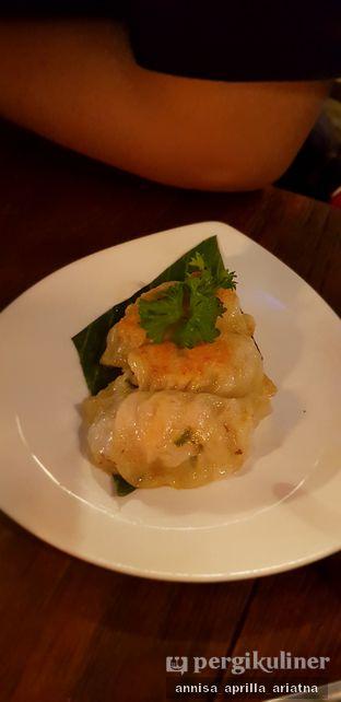 Foto 4 - Makanan di Dim Sum Inc. oleh Foody Stalker // @foodystalker