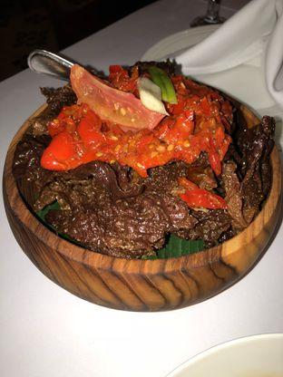 Foto 2 - Makanan di Plataran Dharmawangsa oleh Mitha Komala