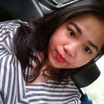 Foto Profil felicia tammy