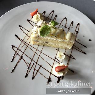 Foto 6 - Makanan di Ristorante da Valentino oleh Hungry Mommy