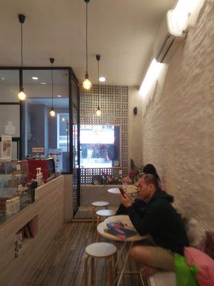 Foto 7 - Interior di Kopi Melali oleh Herina Yunita