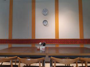 Foto 6 - Interior di Golden Chopstick oleh chandra dwiprastio