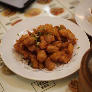 Foto 5 - Makanan di Wing Heng oleh deasy foodie
