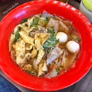 Foto review DoDee Paidang oleh Lydia Adisuwignjo 6