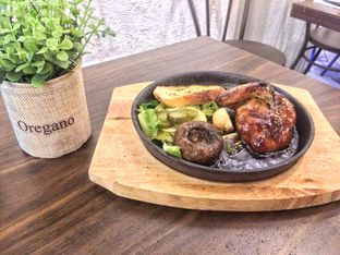 Foto 5 - Makanan di Trvffle Bistro oleh natalia    (IG)natjkt_foodie