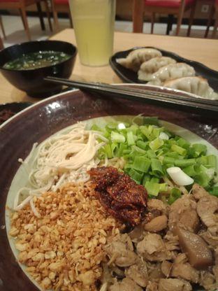 Foto 2 - Makanan di Negiya Express oleh Picky Eater