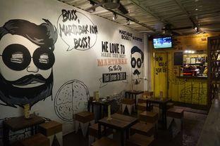 Foto 12 - Interior di Martabak Boss oleh yudistira ishak abrar